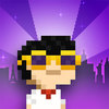 Tiny Tower Vegas for Android