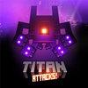 Titan Attacks! for Nintendo 3DS