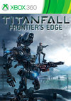 Titanfall: Frontier's Edge for Xbox 360