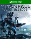 Titanfall: Frontier's Edge for Xbox One