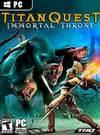 Titan Quest: Immortal Throne for PC