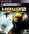 Tom Clancy's H.A.W.X 2 for PlayStation 3