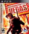 Tom Clancy's Rainbow Six: Vegas for PlayStation 3