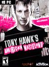 Tony Hawk's American Wasteland for PC