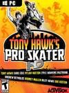 Tony Hawk's Pro Skater HD for PC