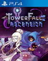 TowerFall Ascension for PlayStation 4