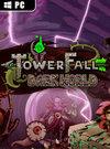 TowerFall: Dark World for PC
