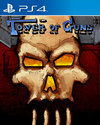 Tower of Guns for PlayStation 4