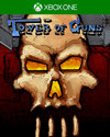 Tower of Guns for Xbox One