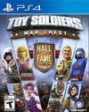Toy Soldiers: War Chest for PlayStation 4