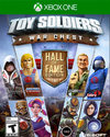 Toy Soldiers: War Chest for Xbox One