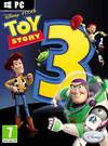 Toy Story 3: The Video Game for PC