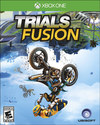 Trials Fusion for Xbox One