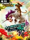 Trials Fusion: Awesome Level Max for PC