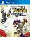 Trials Fusion: Awesome Level Max for PlayStation 4