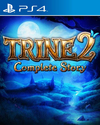 Trine 2: Complete Story for PlayStation 4