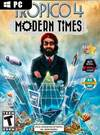 Tropico 4: Modern Times for PC