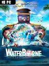 Tropico 5: Waterborne for PC