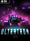 Ultratron for PC