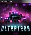 Ultratron for PlayStation 3