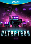 Ultratron for Nintendo Wii U