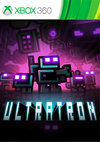 Ultratron for Xbox 360
