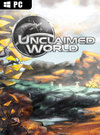 Unclaimed World for PC