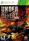 Under Defeat HD: Deluxe Edition for Xbox 360