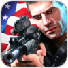 UNKILLED for iOS