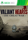 Valiant Hearts: The Great War for Xbox 360