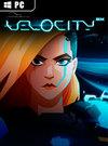 Velocity 2X for PC