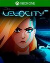 Velocity 2X for Xbox One