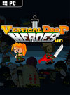Vertical Drop Heroes HD for PC