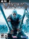 Viking: Battle for Asgard for PC
