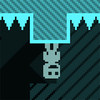 VVVVVV for Android