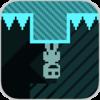 VVVVVV for iOS