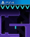 VVVVVV for PlayStation 4