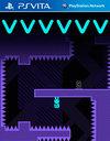 VVVVVV for PS Vita