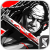 Walking Dead: Road to Survival for iOS