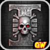Warhammer 40,000: Deathwatch - Tyranid Invasion for iOS