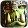 Warhammer Quest for iOS