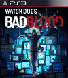 Watch Dogs: Bad Blood for PlayStation 3