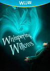 Whispering Willows for Nintendo Wii U