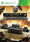 World of Tanks Xbox 360 Edition for Xbox 360