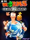 Worms Clan Wars for PC