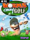 Worms Crazy Golf for PC