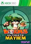 Worms: Ultimate Mayhem for Xbox 360
