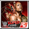 WWE SuperCard – Multiplayer Card Battle Game for Android