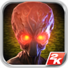 XCOM: Enemy Within for iOS