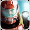 Xenowerk for iOS
